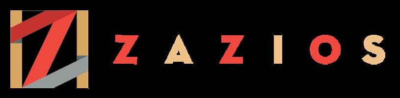 Zazios Last Day of Service – Nov. 14, 2020
