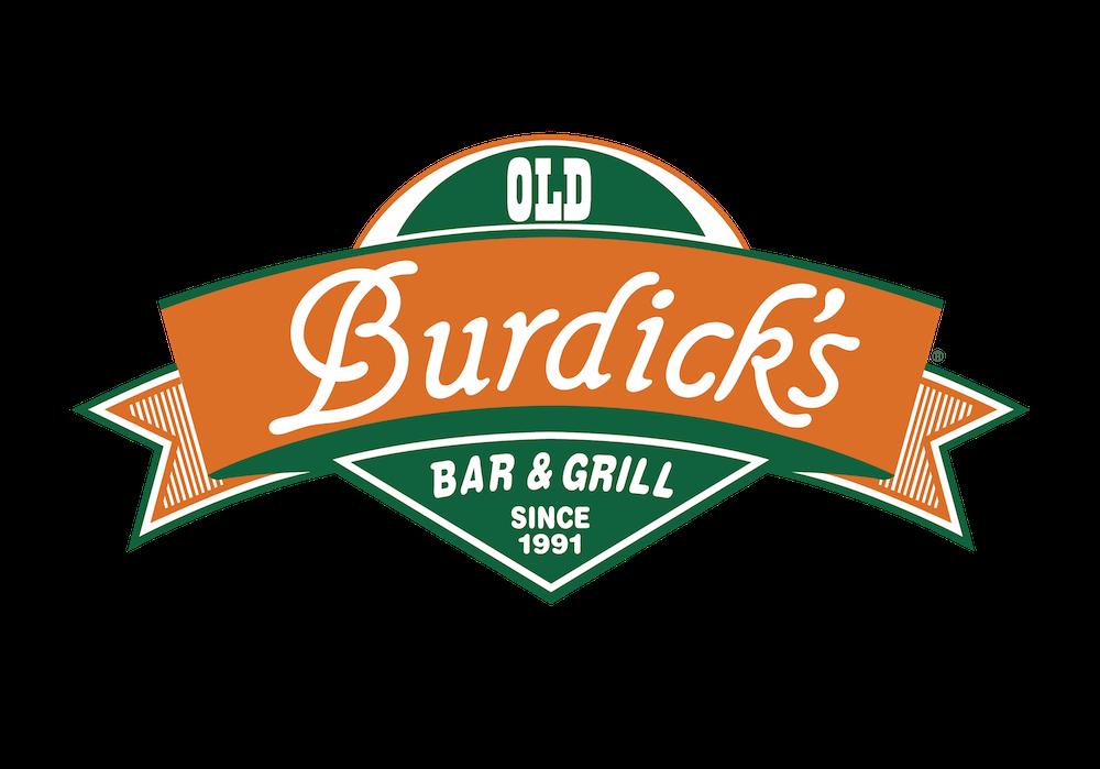 Open Interviews – Old Burdick's Downtown