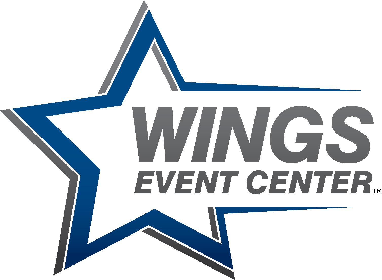 Kalamazoo to Host 2019 USA Curling National Championship