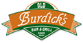 Old Burdick's Bar & Grill