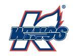 K-Wings