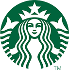 Starbucks and Beauty Lounge Opens at Radisson Plaza Hotel!