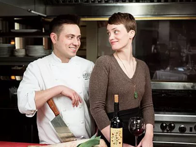 Premier Partner Spotlight: Greenleaf Hospitality