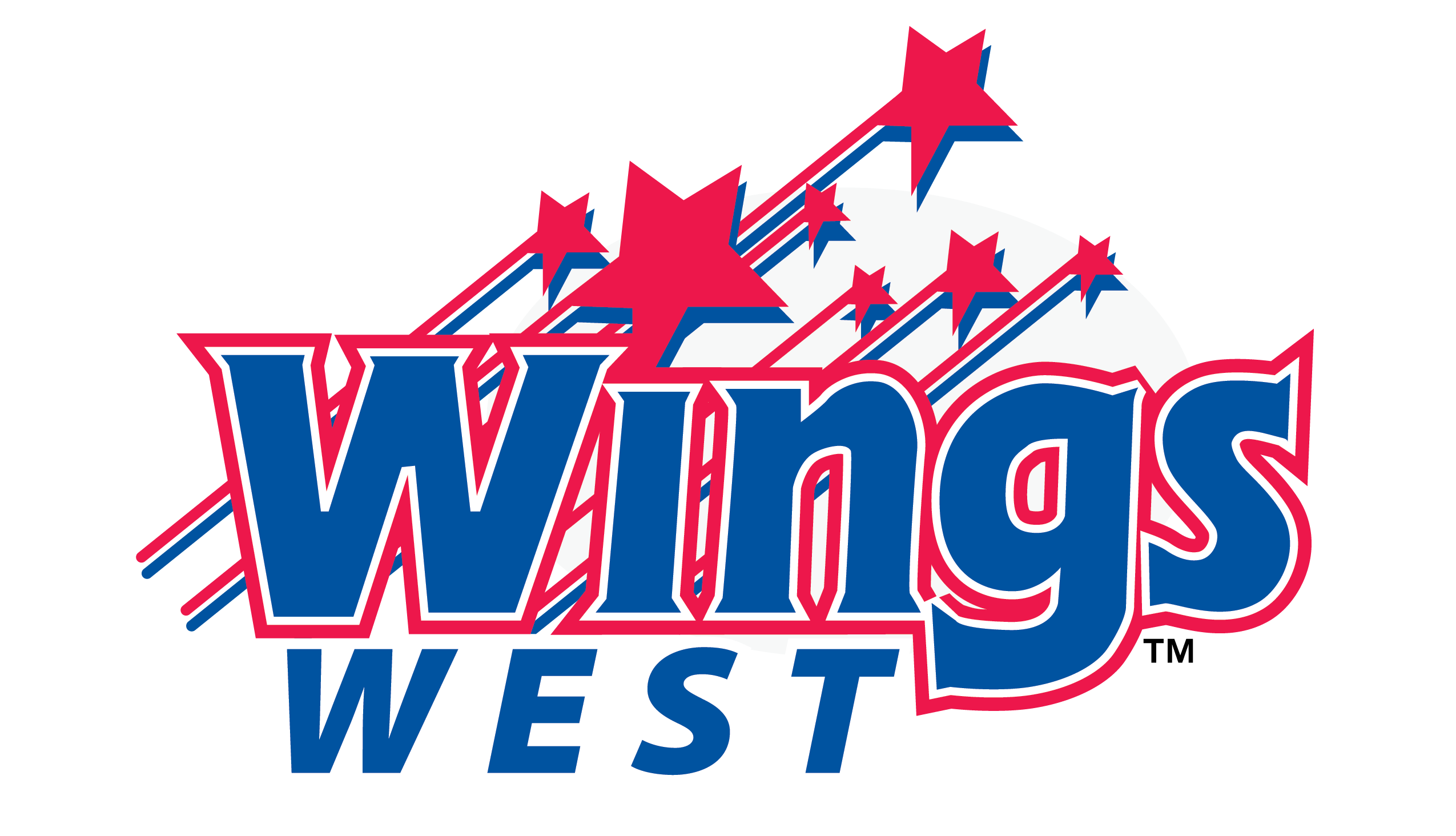 wings-west