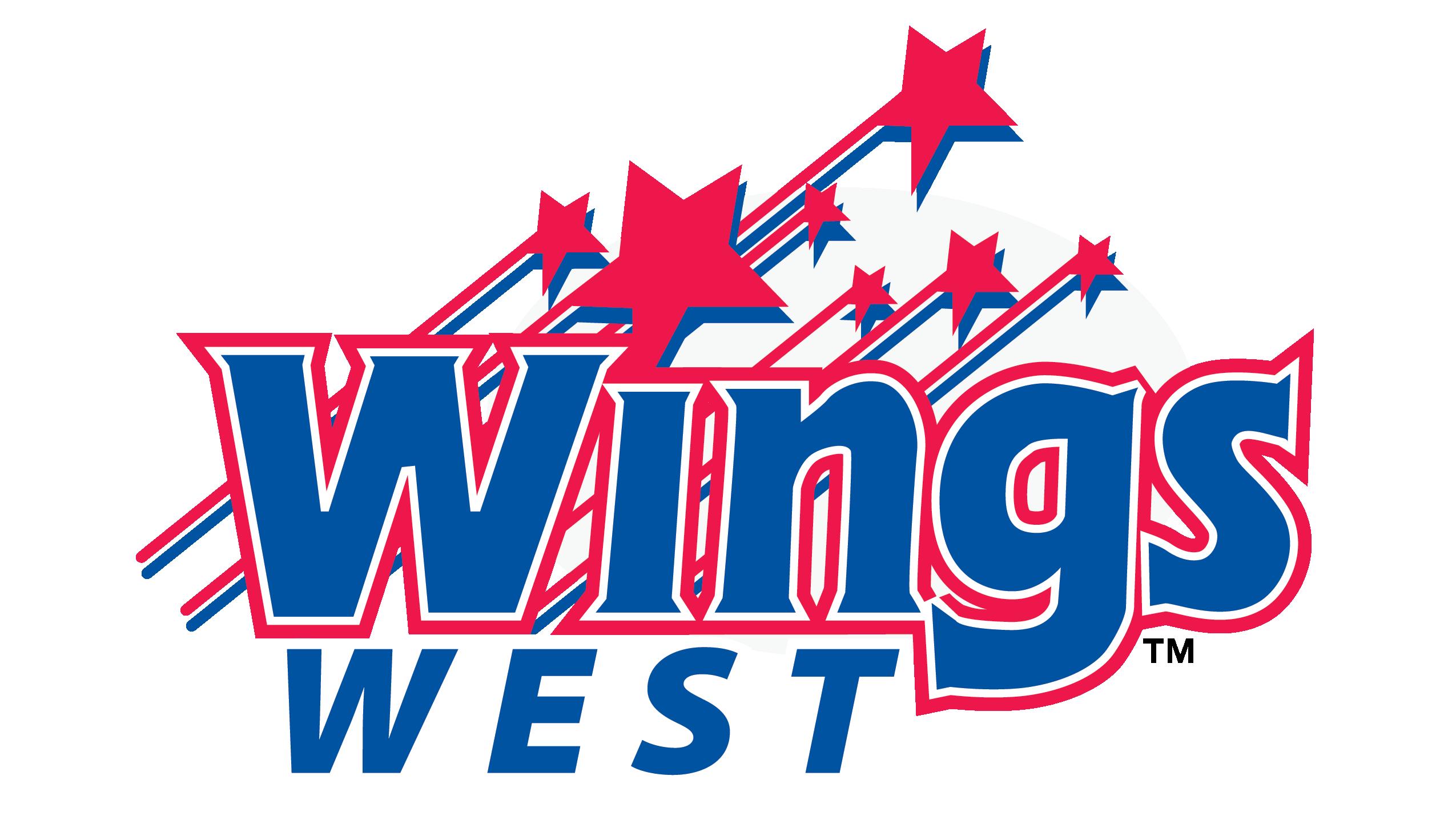 wings-west